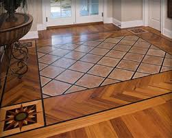 s hardwood flooring raleigh triangle sand refinish