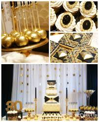 Great Gatsby Centerpiece Ideas by 421 Best 1920 U0027s Great Gatsby Ball Images On Pinterest Parties