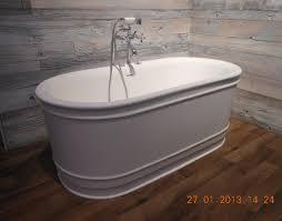 Bathtubs Free Standing Tubs Bathtubs At Lowes Shining Bathtubs Home Lowes U201a Endearing