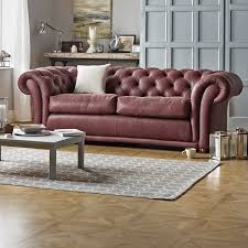 Chesterfield Sofa Showroom Chesterfield Sofa Showroom Uk Functionalities Net