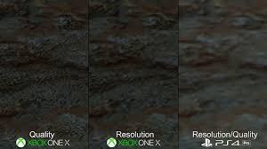 pubg xbox one x vs xbox one full xbox one x feel true power 4k tv commercial finally