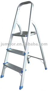 super ladder super ladder suppliers and manufacturers at alibaba com