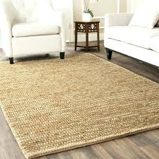 8 By 10 Area Rugs Cheap Cheap 8 X 10 Area Rugs Wonderful Furniture Fabulous Area Rugs