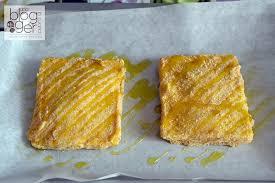 mozzarella in carrozza messinese mozzarella in carrozza al forno 5 jpg