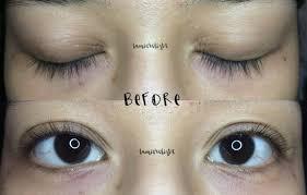 Gambar Dan Maskara Wardah review wardah eyexpert curl mascara til cantik