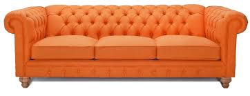 Custom Sofas Orange County California Sofa Exceptional Custom Sofas Sectionals Headboards