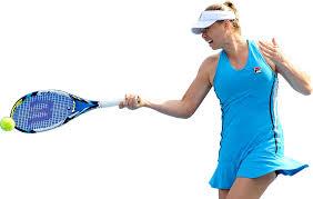 Match Ticket Racket Hawaii Tennis Open