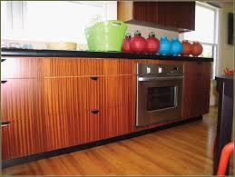 Red Mahogany Kitchen Cabinets Cherry Mahogany Kitchen Cabinets Home Design Ideas