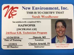 Winter Garden Drivers License January 2018 Detroit Zoological Society Blog