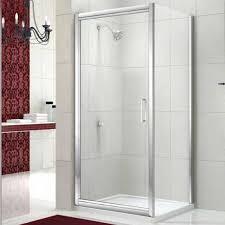 Infold Shower Door Merlyn 8 Series 800 Infold Shower Door