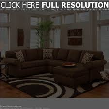 Chaise Lounge Sofa Leather by Furniture U Shaped Sectional Sofa Leather Sectional With Chaise