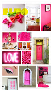 244 best in the pink images on pinterest spaces pink walls and home