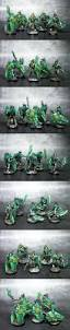 best 25 game workshop ideas on pinterest games workshop paints