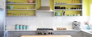 Subway Tiles For Backsplash In Kitchen Blog