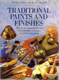 51 best annie sloan books images on pinterest annie sloan