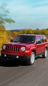 jeep patriot chrome rims jeep iphone wallpaper hd wallpapers pinterest jeep patriot