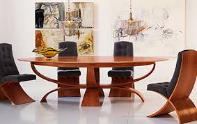 shining unique dining table ideas interesting room tables