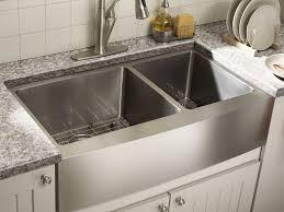 new kitchen sink styles kitchen 20 modern sinks kitchen ideas with farmhouse rectangular
