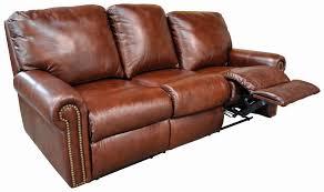 Flexsteel Reclining Sofas Luxury Flexsteel Leather Sofa Price 2018 Couches Ideas