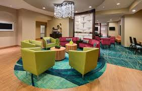 Used Furniture For Sale South Bend Indiana Hotel Springhill South Bend In In Booking Com