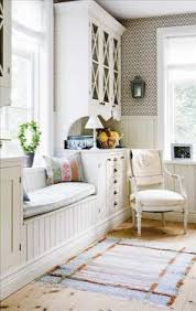 Ideas To Decorate A Living Room by How Do I Choose The Right Windows Window Energy Efficiency And