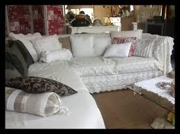 habiller un canapé canapé recouvrir un canapé rã sultat supã rieur 50 meilleur