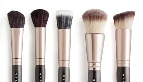 makeup geek brushes u0026 brush sets cruelty free synthetic brushes