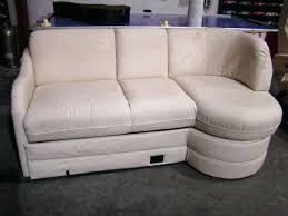 Sleeper Sofa Repair Used Rv Sleeper Sofa Viadanza Co