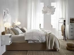 ikea chambre 84 best la chambre ikea images on ikea bedroom bedroom