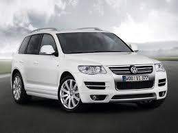 volkswagen touareg 2013 2014 volkswagen touareg u2013 better than ever suv news and analysis