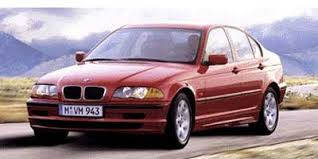 bmw 1999 3 series 1999 bmw 3 series review ratings specs prices and photos the