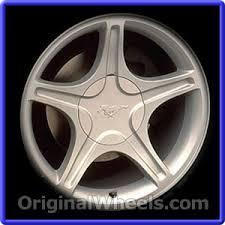mustang rims 2002 ford mustang rims 2002 ford mustang wheels at originalwheels com