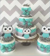 baby shower owl decorations marvelous boy owl baby shower decorations 14 baby shower