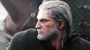 post your most to least favourite hairstyles witcher