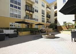 apartment 1 bedroom for rent pasadena ca apartments for rent 106 apartments rent com