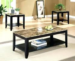 Living Room Tables Set Of 3 Living Room Tables Team300 Club