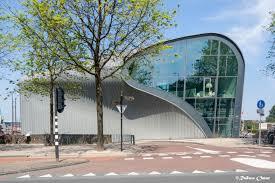 futuristic architecture of baku l essenziale loversiq