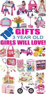 best gifts for 3 year gift suggestions third birthday