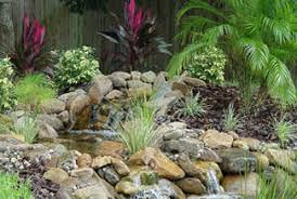 Backyard Nature Products Natural Stone Products Longwood Fl Landscaping Rocks Longwood