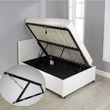 4ft Ottoman Storage Beds by Bed Joint Fitting Bed Joint Fitting Suppliers And Manufacturers