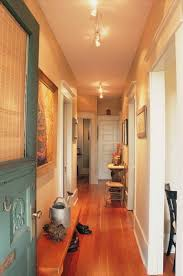 hallway color ideas 10507 finest colour loversiq