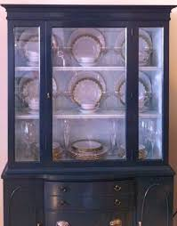 Display Dishes In China Cabinet Best 25 China Display Ideas On Pinterest China Storage Plate