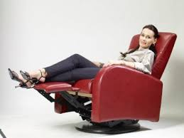 Comfortable Recliners Reviews Leather Recliners How To Choose The Best Recliner For You