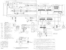 generator remote annunciator wiring diagram gandul 45 77 79 119