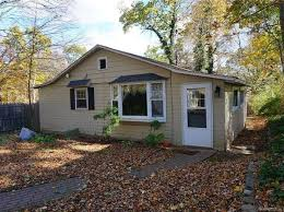 2 Bedroom House To Rent In Coventry Houses For Rent In Coventry Ct 6 Homes Zillow