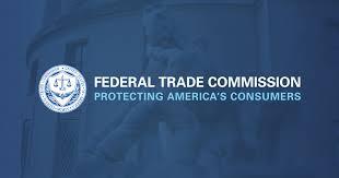 consumer fraud bureau consumer gov what to and do