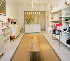design shop imagine these retail interior design children fashion store