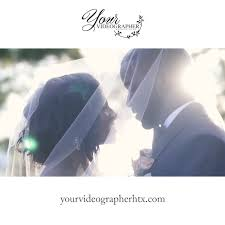 Houston Videographer 100 Houston Wedding Videographer Affordable Packages Prices