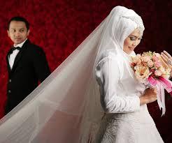 wedding dress surabaya gaun pengantin muslim surabaya gaun pengantin muslim