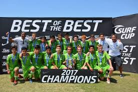 03 boys win at surf cup 2017 academy fc